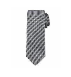 Boss Hugo Boss - Neat Silk Tie
