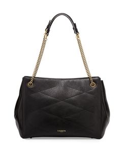 Lanvin  - Sugar Medium Tote Bag