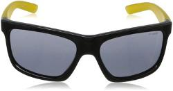 Arnette  - Easy Money Round Sunglasses