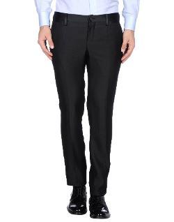 D&G  - Casual pants