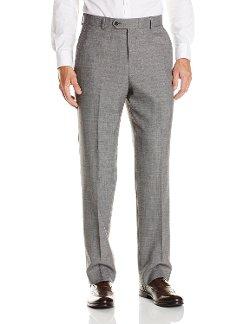 Palm Beach - Sam Grey Suit Separate Pants
