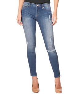 Dittos - Jessica Low Rise Jeggings