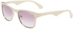 Carrera  - CA6010S Wayfarer Sunglasses