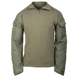 Blackhawk  - HPFU Slick Combat Shirt
