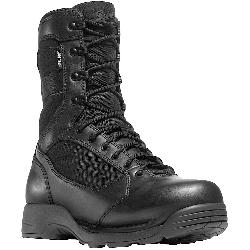 Danner  - Striker Torrent GTX Uniform Boots