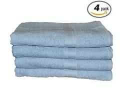 Luxury Hotel & Spa  - Bath Towel