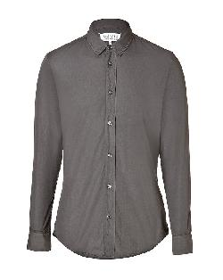 MAISON MARTIN MARGIELA  - Cotton Classic Shirt