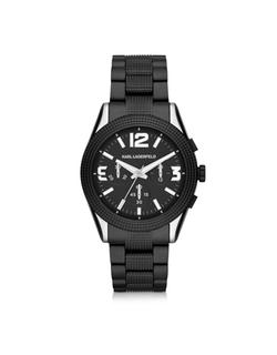 Karl Lagerfeld - Chronograph Watch