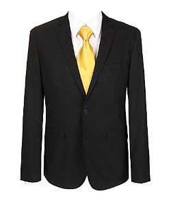 Murano  - Slim-Fit Wardrobe Essentials Blazer