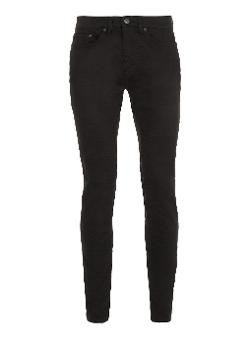 Topman - Stretch Skinny Jeans