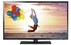 Samsung - Slim LED HD Television