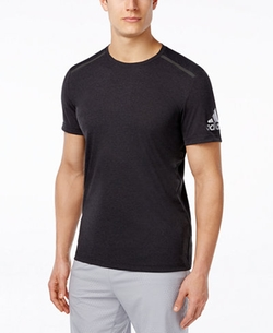 Adidas - Training Clima Chill T-Shirt