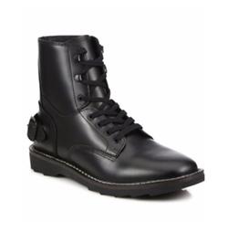 Coach - 1941 Combat Boots