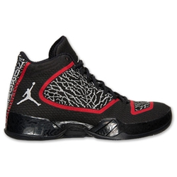 Nike - Air Jordan Xx9 Basketball Shoes
