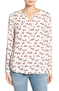 Ace Delivery - Graphic Popover Top