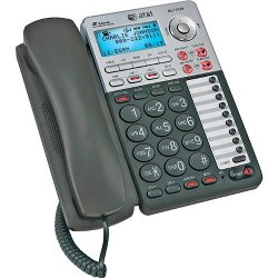 AT&T  - Corded Phone