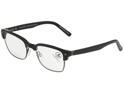 Vonzipper - Homeland Obscurity Reader Eyeglasses