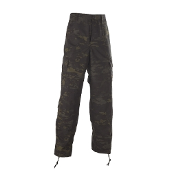 Tru-Spec - Atlanco Tactical Response Uniform Pants