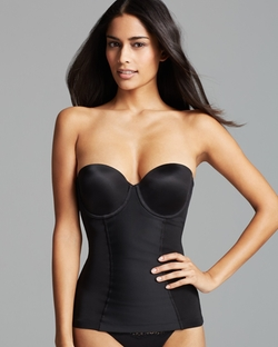 Spanx - Boostie-Yay Camisole Corset