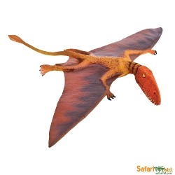 Safari Ltd - Dimorphodon