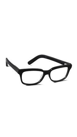 Elizabeth and James  - Reading Glasses