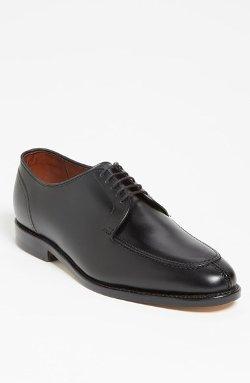 Allen Edmonds - LaSalle Oxford Shoes