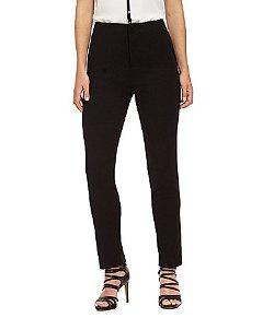 Vince Camuto  - High-Waist Pants