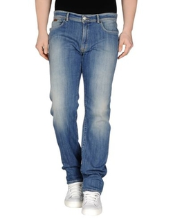Trussardi Jeans - Denim Pants