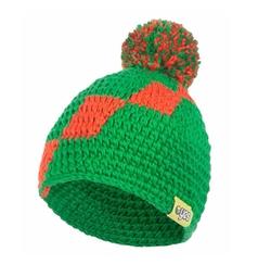 Yes Beanie - Acrobat Beanie Knit Hat