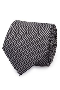 Brioni - Woven Silk Tie