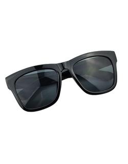 Romwe - Square Sunglasses