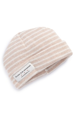 Krochet Kids - Hand Knit Beanie