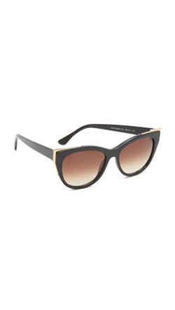Thierry Lasry  - Epiphany Sunglasses