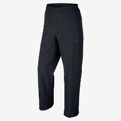 Nike - Sweatless Training Pants
