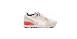 Puma - Duplex Classic Sneakers