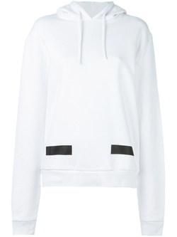 Off-White   - Arrows Hoodie