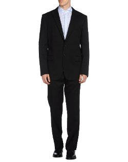 Mauro Grifoni - Suit
