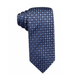 Alfani  - Spectrum Jasper Neat Slim Tie