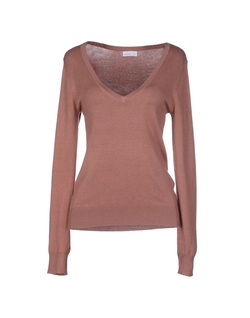 Vero Moda - V-Neck Sweater