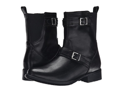 Clarks - Plaza City Boots