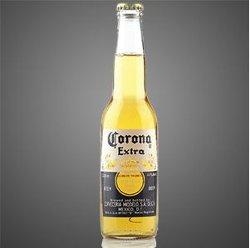 Corona - Beer