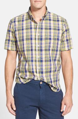 Tailor Vintage -