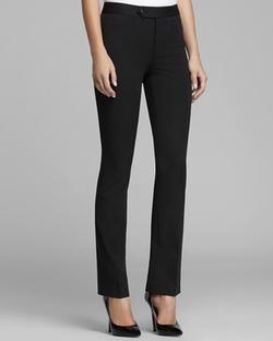 NYDJ  - Bi-Stretch Bootcut Pants