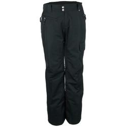 Obermeyer - Rally Ski Pants