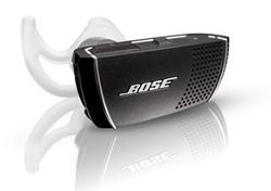 Bose - Bose® Bluetooth® headset Series 2