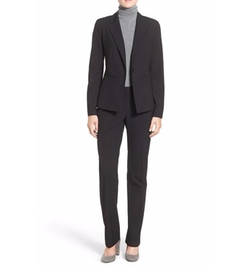 Halogen - Suit Jacket & Pants