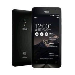 Asus - Zenfone 5 Smartphone