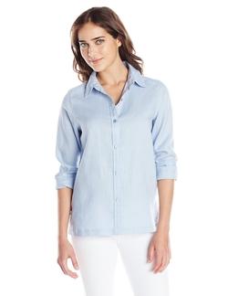 Pendleton - Liza Linen Shirt