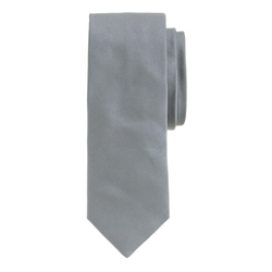 J. Crew - English Satin Tie