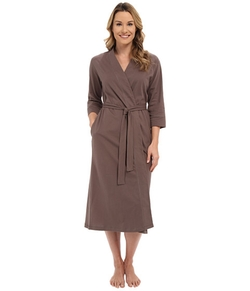 Jockey  - Cotton Robe